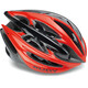 Rudy Project Sterling Bike Helmet red/black